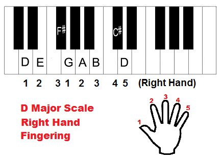 d-major-scale-piano-fingering-right-hand-.png